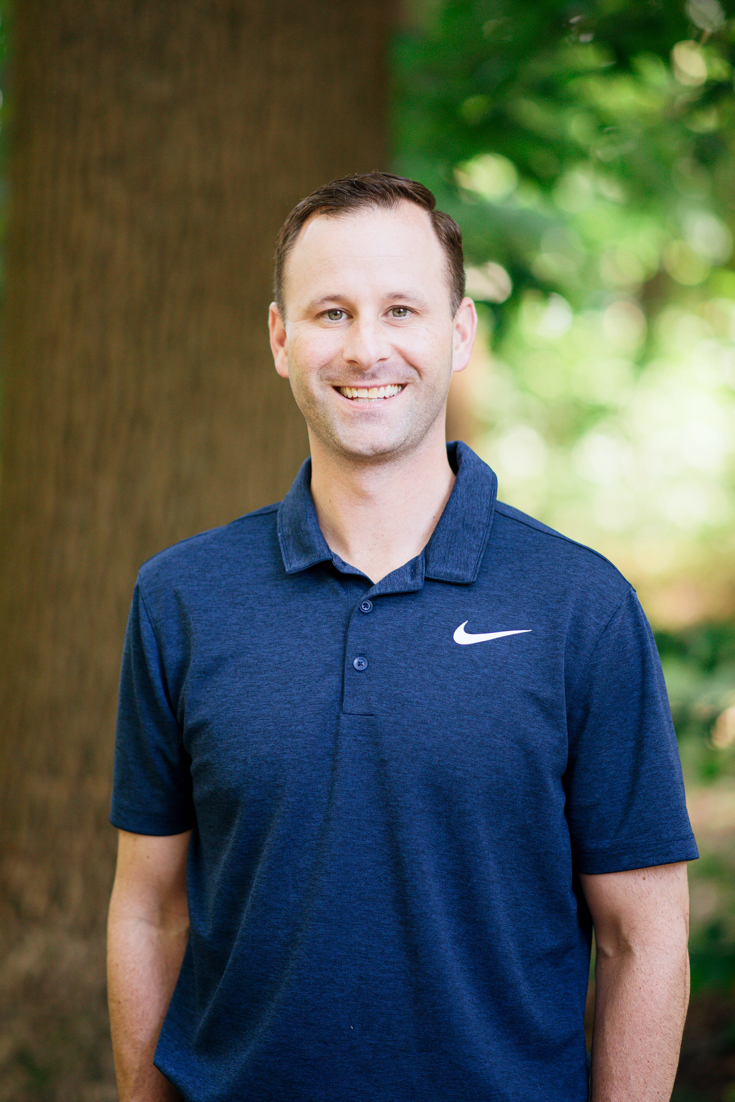 Coach Pat Haggerty: Taking ideas and strategies from the basketball court and implementing them in my business career as a Manager. Experiencing personal growth and team success running my team in the workplace like a basketball program. | @CoachHaggerty